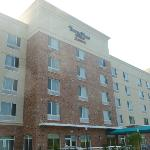 Bilde fra TownePlace Suites by Marriott Charl