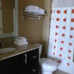 Photo de TownePlace Suites by Marriott Charlotte / Mooresville