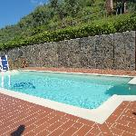 Photo of Vignola B&B