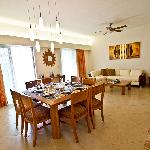 Riviera Maya Suites
