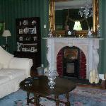 Foto di Beechwood Country House