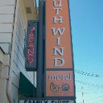 South Wind Motelの写真