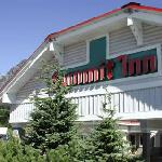 Howard Johnson Snoqualmie