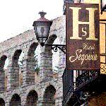 Hostal Segovia