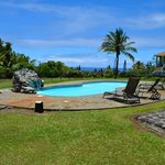 Maui Ocean Breezes Vacation rentals
