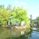 Foto de Contour Backwaters
