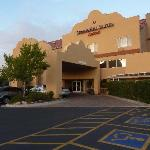  Springhill Suites by Marriott- Prescott AZ