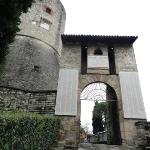 Rocca di Bergamo