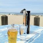  Pelican Brewery am Strand v. Pacific City