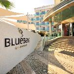 Photo of Blue Bay Classic Hotel Marmaris