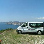 A Caminata Private Tours