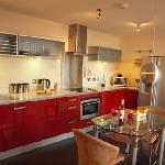 Cotels Serviced Apartments
