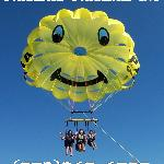 Paradise Parasail Inc.