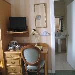 Ballifeary Guest House Foto