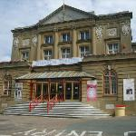 Shanklin Theatre 2011