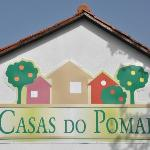 Casa de Campo do Pomar