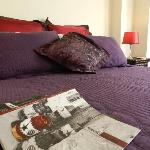 Casa Sarandi Guesthouse