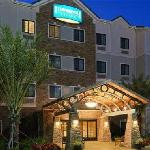 Staybridge Suites Lafayette