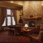 ‪AmericInn Lodge & Suites Laramie _ University of Wyoming‬