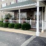 Photo de Country Inn & Suites