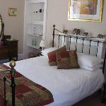 Foto di Sydney House Bed and Breakfast