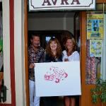 Photo of Hotel Avra