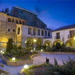 Photo of Parador de Plasencia
