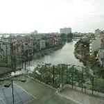 Foto The Hanoi Club Hotel & Lake Palais Residences