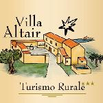 Villa Altair