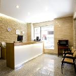 Photo of Hostal La Lonja Alicante