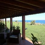 Vacation Home Bellavista
