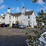 Fife Lodge Hotel