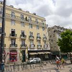 Royal Lisbon Hostel의 사진