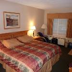 Фотография Econo Lodge Freeport