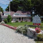 Rockville Inn B&B