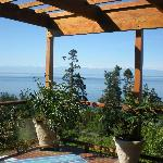 Foto de Highland Inn of San Juan Island