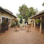 Photo of Hostal Maria y Enddy