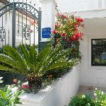 Photo of Apartments Logos Cavtat