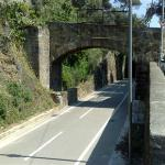 Pista Ciclabile Area 24  - San remo