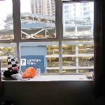 Foto van Frienz Backpacker Hostel Auckland