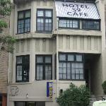 Hotel 59