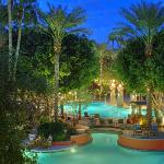 FireSky Resort & Spa - a Kimpton Hotel