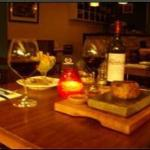 Masterson's Steak House & Wine Bar