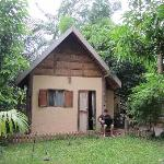 Photo de Khoum Xiengthong Guest House