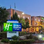 Hawthorn Suites Fremont - Silicon Valley