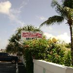  The best place to stay in Lauderdale by the Sea!