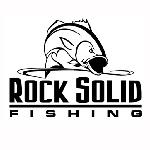 Rock Solid Fishing