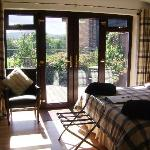 Smithfield Farm B&B