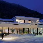 Ganischgerhof Mountain Resort & Spaの写真