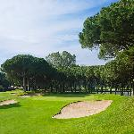 Golf Platja De Pals